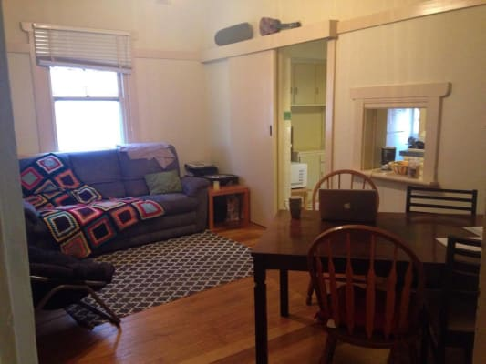 $170, Flatshare, 3 bathrooms, Mitford Street, Elwood VIC 3184