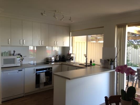 $180, Flatshare, 3 bathrooms, Florence Street, West Perth WA 6005