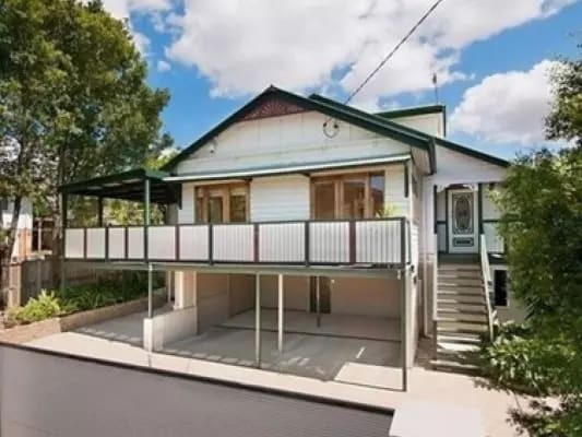$250, Share-house, 3 bathrooms, Lenneberg Street, Southport QLD 4215