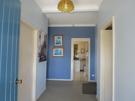 $160, Share-house, 3 bathrooms, Marsden Street, Shortland NSW 2307