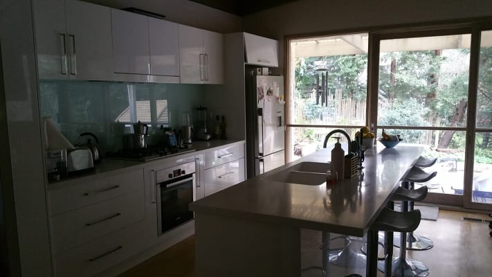$275, Share-house, 3 bathrooms, Fairy Dell Road, Tecoma VIC 3160