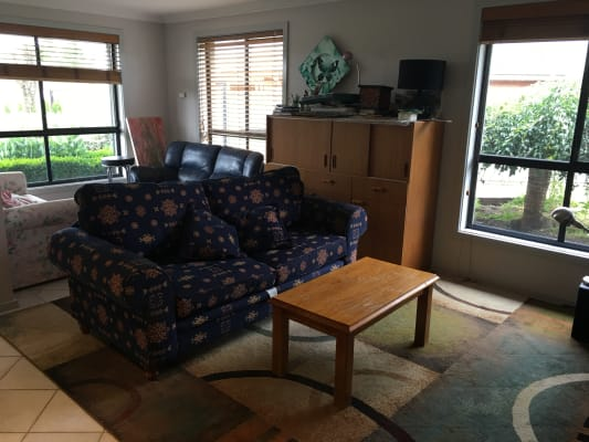 $190, Share-house, 4 bathrooms, Lads Place, Dunlop ACT 2615