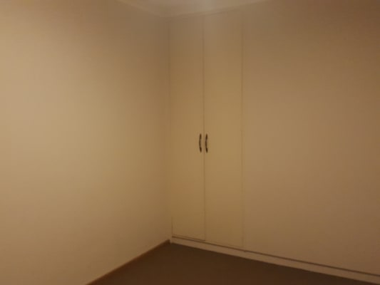 $175, Flatshare, 2 bathrooms, Lyndhurst Crescent, Brunswick East VIC 3057