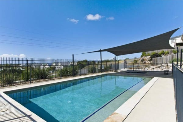 $180, Share-house, 4 bathrooms, Sauvignon Parade, Upper Coomera QLD 4209