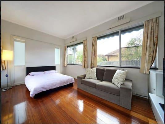 $175, Share-house, 3 bathrooms, Argyll Street, Malvern East VIC 3145