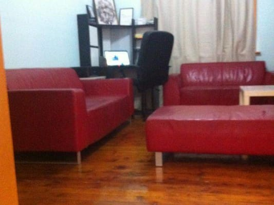 $200, Share-house, 3 bathrooms, Smith Street, Granville NSW 2142