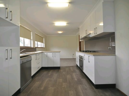 $100, Share-house, 3 bathrooms, Fravent Street, Toukley NSW 2263