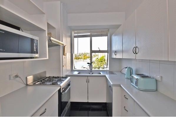 $400, Flatshare, 2 bathrooms, Sutherland Crescent, Darling Point NSW 2027