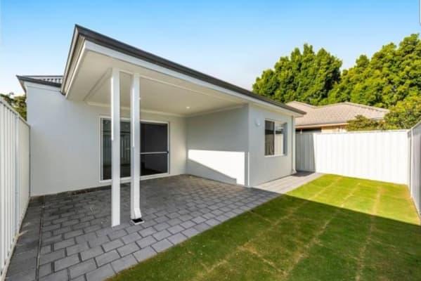 $250, Share-house, 3 bathrooms, Beatty Avenue, East Victoria Park WA 6101