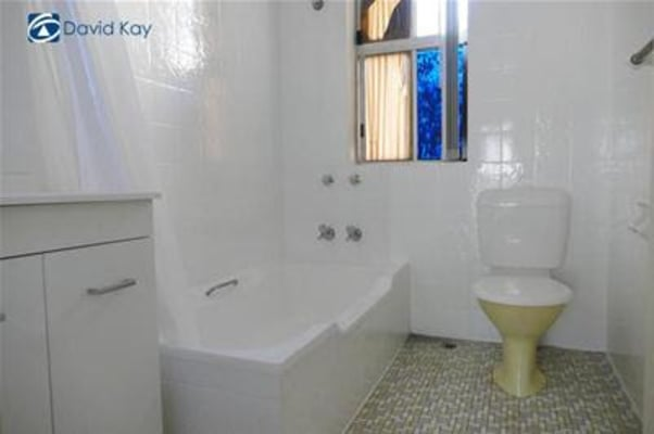 $220, Share-house, 2 bathrooms, Knox Street, Belmore NSW 2192