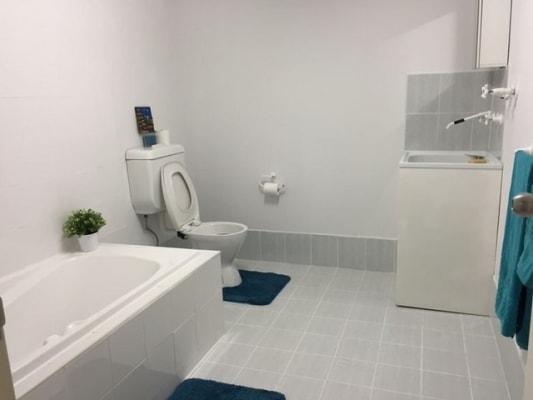 $320, Flatshare, 2 bathrooms, Mitchell Road, Alexandria NSW 2015