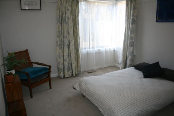$180, Share-house, 3 bathrooms, Bond Street, Mount Pleasant VIC 3350