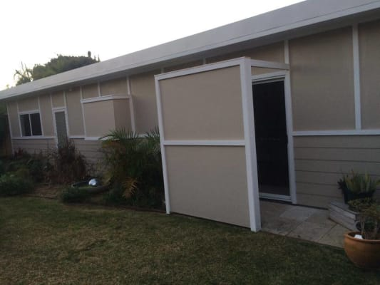 $350, Studio, 1 bathroom, Taywood Street, Woolooware NSW 2230