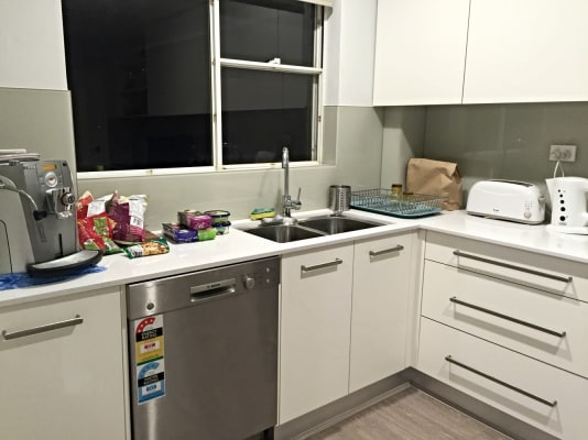 $300, Flatshare, 2 bathrooms, Nerang Road, Cronulla NSW 2230