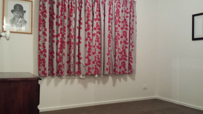 $170, Share-house, 3 bathrooms, Burwood Highway, Upper Ferntree Gully VIC 3156