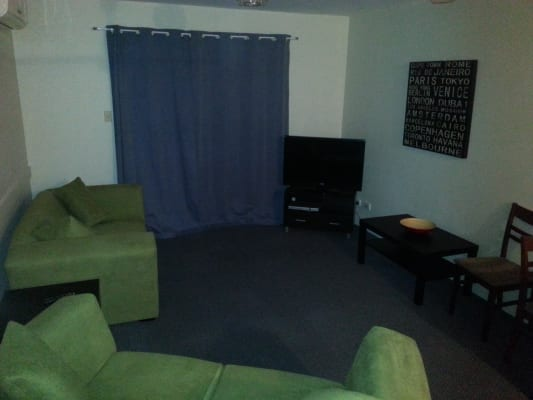 $160, Share-house, 2 bathrooms, Paradise Island, Surfers Paradise QLD 4217