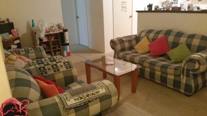 $120, Share-house, 3 bathrooms, Wattle Street, Tuart Hill WA 6060