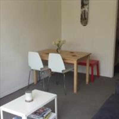 $220, Flatshare, 2 bathrooms, Kensington Road, South Yarra VIC 3141