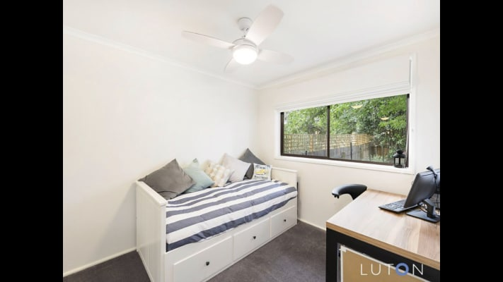 $210, Share-house, 2 bathrooms, Moorehead Place, Latham ACT 2615