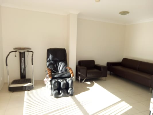 $390, Flatshare, 0 bathrooms, Great North Road, Abbotsford NSW 2046