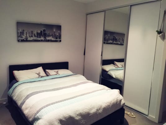 $185, Flatshare, 2 bathrooms, Eucalyptus Drive, Maidstone VIC 3012