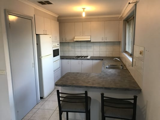 $185, Student-accommodation, 5 bathrooms, Royalty Street, Clayton VIC 3168
