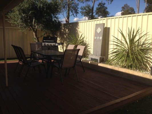 $160, Share-house, 3 bathrooms, Berwick Street, East Victoria Park WA 6101