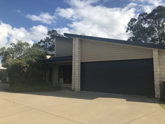 $157, Share-house, 3 bathrooms, Gumtree Drive, Urraween QLD 4655