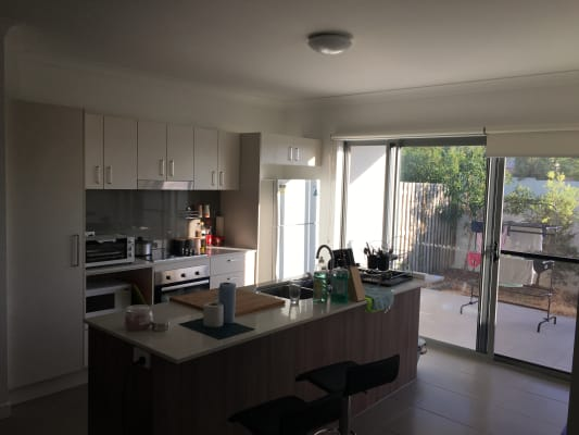 $250, Share-house, 4 bathrooms, Win Street, Eight Mile Plains QLD 4113