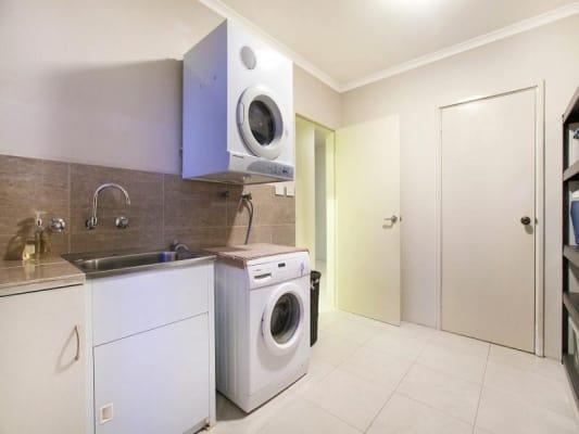 $210, Flatshare, 5 bathrooms, Westralia Street, Stuart Park NT 0820