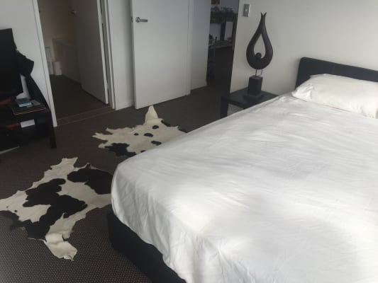 $300, Flatshare, 3 bathrooms, Adelaide Street, Brisbane City QLD 4000