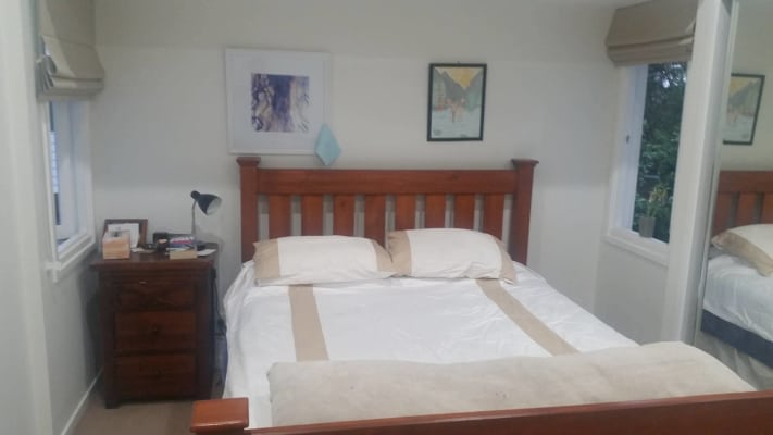 $180, Share-house, 4 bathrooms, Hooker Street, Windsor QLD 4030