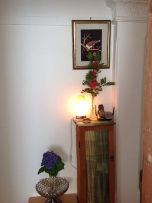 $280, Share-house, 3 bathrooms, Windsor Road, Dulwich Hill NSW 2203