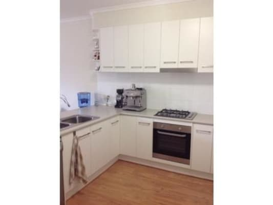 $160, Share-house, 3 bathrooms, Newton Boulevard, Munno Para SA 5115