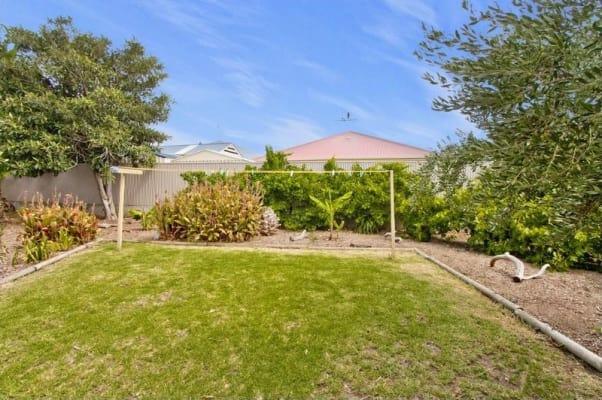 $155, Share-house, 2 bathrooms, Raggatt Crescent, Mitchell Park SA 5043