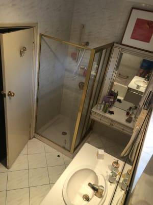 $155, Share-house, 4 bathrooms, Hale Road, Wembley Downs WA 6019