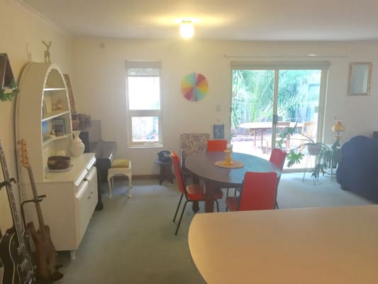 $155, Share-house, 2 bathrooms, Selby Street, Kurralta Park SA 5037