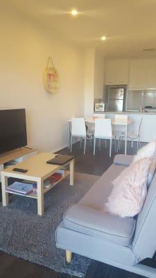 $130, Share-house, 3 bathrooms, Metro Parade, Mawson Lakes SA 5095