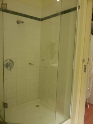 $180, Flatshare, 3 bathrooms, Little Lonsdale Street, Melbourne VIC 3000