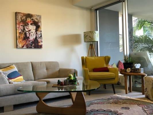 $220, Flatshare, 2 bathrooms, Cordelia Street, South Brisbane QLD 4101