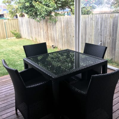 $350, Share-house, 2 bathrooms, Balmain Road, Lilyfield NSW 2040