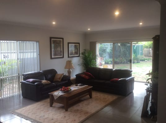 $270, Share-house, 4 bathrooms, Barker Avenue, South Plympton SA 5038