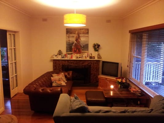 $155, Share-house, 3 bathrooms, Brook Crescent, Box Hill South VIC 3128