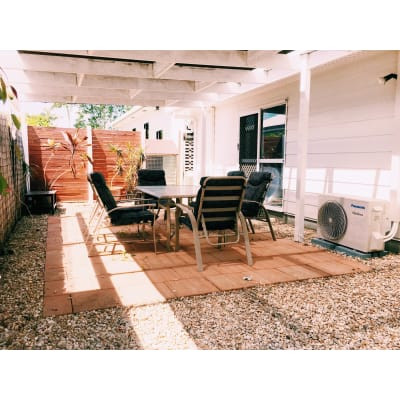 $85, Share-house, 3 bathrooms, Mayers Street, Manoora QLD 4870