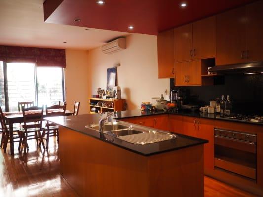 $355, Share-house, 4 bathrooms, Buckland Street, Alexandria NSW 2015