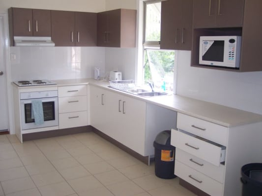 $170, Share-house, 5 bathrooms, Gardiner, Alderley QLD 4051