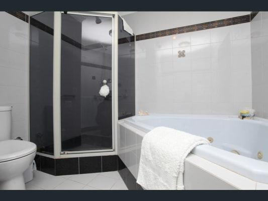 $140, Share-house, 2 rooms, Maree Street, Hamersley WA 6022, Maree Street, Hamersley WA 6022