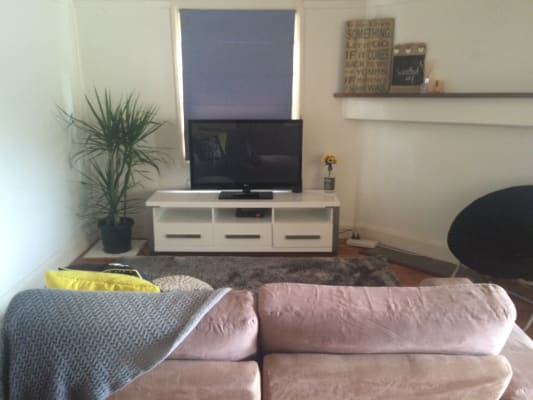 $190, Share-house, 3 bathrooms, Dorothy Street, Hamilton North NSW 2292