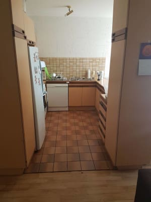 $208, Flatshare, 3 bathrooms, Royal Parade, Parkville VIC 3052