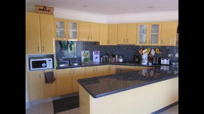 $260, Flatshare, 2 bathrooms, Anzac Parade, Kingsford NSW 2032